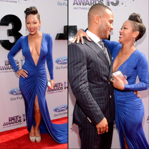 meagan-good-bet-awards-2013-dress-pretty-girls-rock-dresses