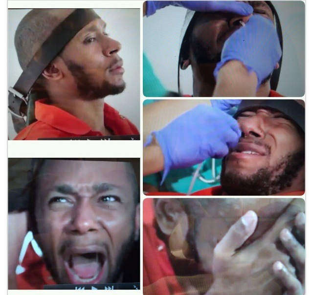 mos-def-force-feeding-freddyo