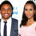 Kerry Washington Secretly Marries 31yr old NFL Player – See Marriage Certificate