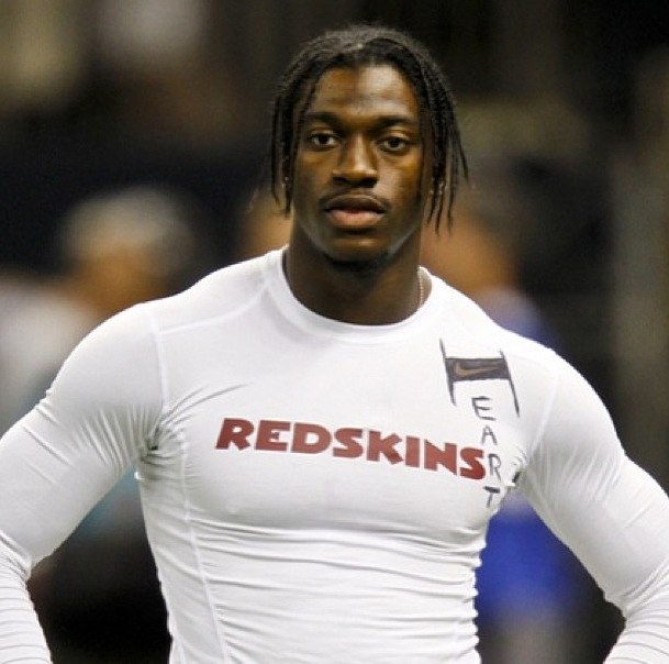 robert-griffin-iii-freddy-o