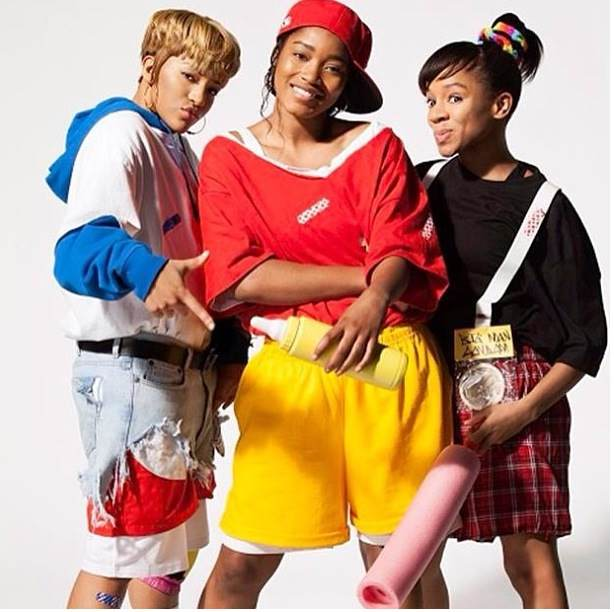 tlc-remake-freddyo2