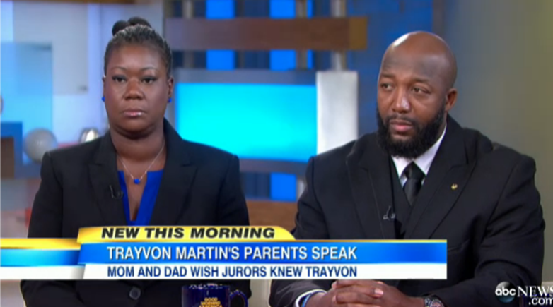 trayvon-martin-parents-gma-freddyo