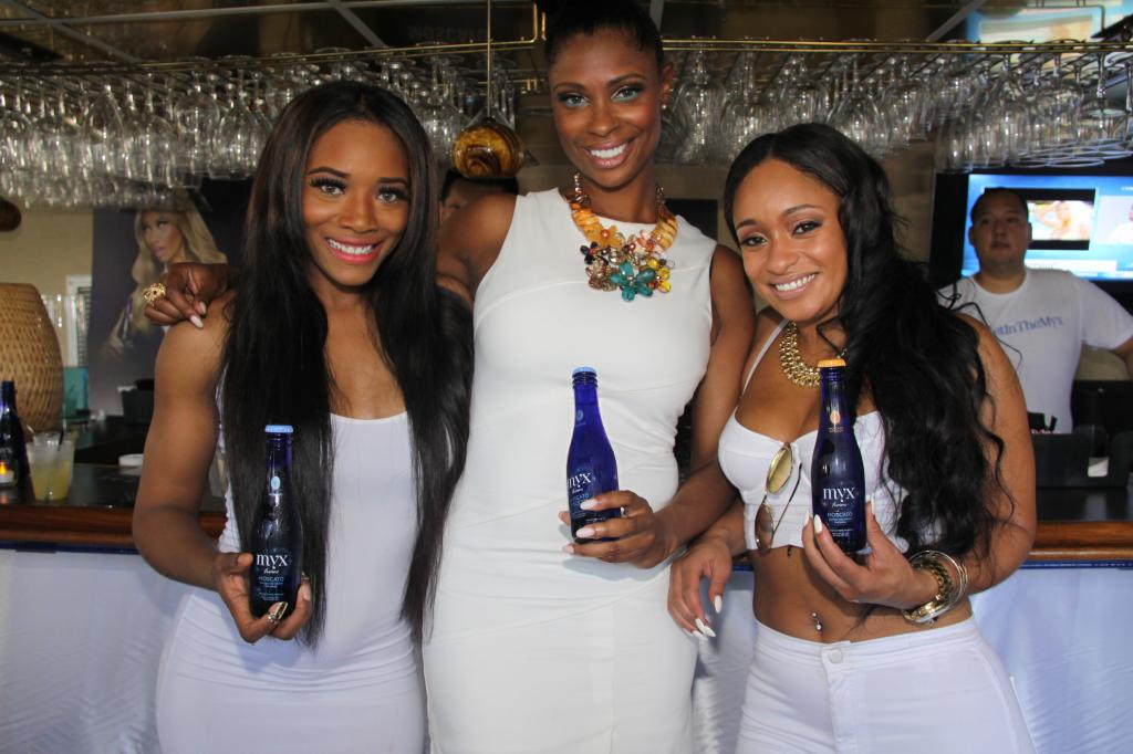 yandy-smith-jennifer-williams-tahiry-jose-freddyo