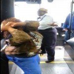 Another Detroit Bus Driver Beat Down [VIDEO]