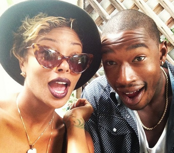 eva-marcille-kevin-mccall-pregnant-the-jasmine-brand-595x524