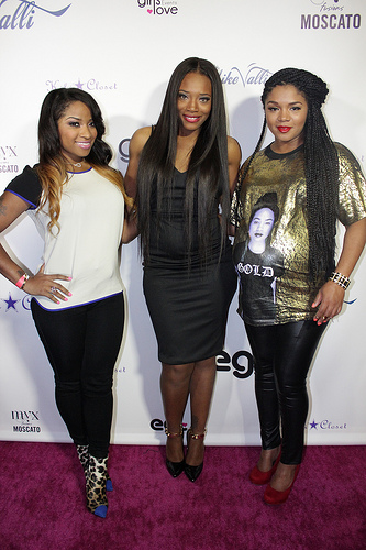 glno-Yandy-Toya-Wright-Rasheeda-pretty-girls-rock-dresses