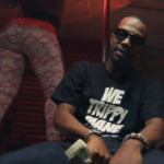 Juicy J To Fund $50K Twerking Scholarship