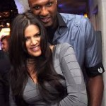 Source Says Khloe And Lamar Are Not Separated