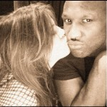 Khloe And Lamar Move Toward Divorce?