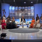 VIDEO: Love and Hip Hop Atlanta Season 2 Reunion, Part 1