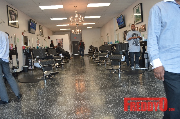 nene-leakes-husband-gregg-opens-the-1-st-of-his-new-barber-shop-chainDSC_0638