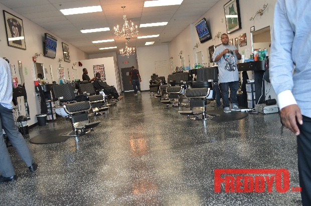 nene-leakes-husband-gregg-opens-the-1-st-of-his-new-barber-shop-chainDSC_0639