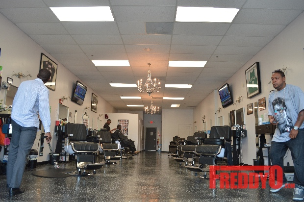 nene-leakes-husband-gregg-opens-the-1-st-of-his-new-barber-shop-chainDSC_0641