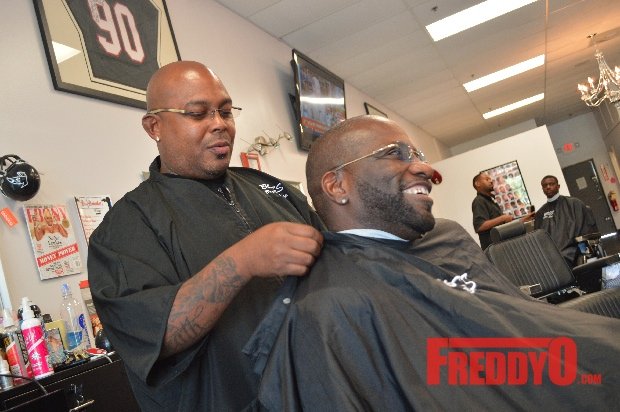 nene-leakes-husband-gregg-opens-the-1-st-of-his-new-barber-shop-chainDSC_0662