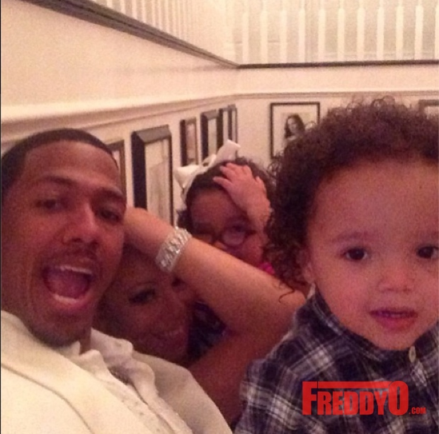 nick-cannon-to-host-lifestyles-of-the-rich-and-famous-reboot