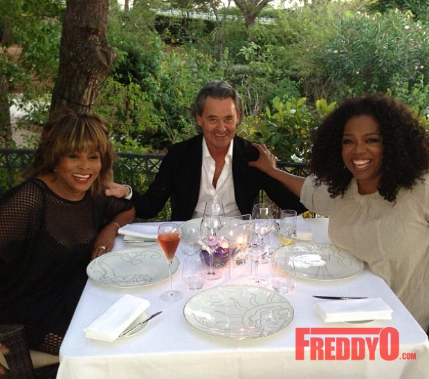 oprah-winfrey-tina-turner-interview