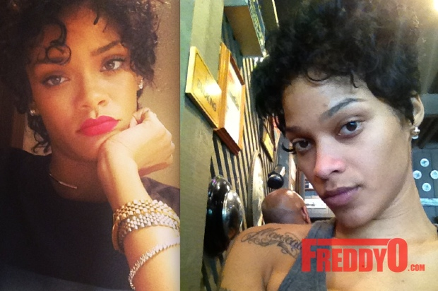 rihanna-copies-joseline-hernandez-hair-style-against-topshop