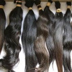 Pastor Bans Weaves From Church