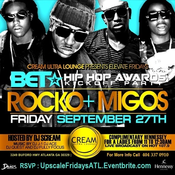 BET-AWARDS-PARTY-FRIDAY2-FREDDYO