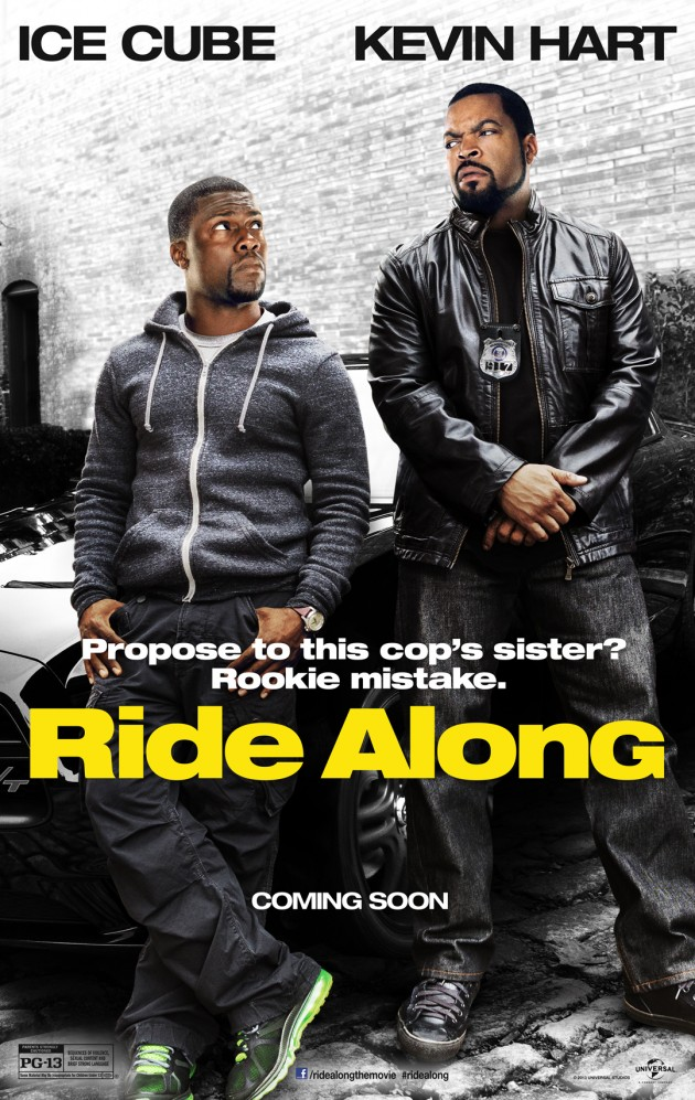 Kevin-Hart-Ice-Cube-Along-Debut-Poster-FreddyO