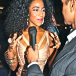 """Bravo's Reality TV Show """"The New Atlanta"""" Is Africa Miranda On Her Way As the Breakout Star?"""