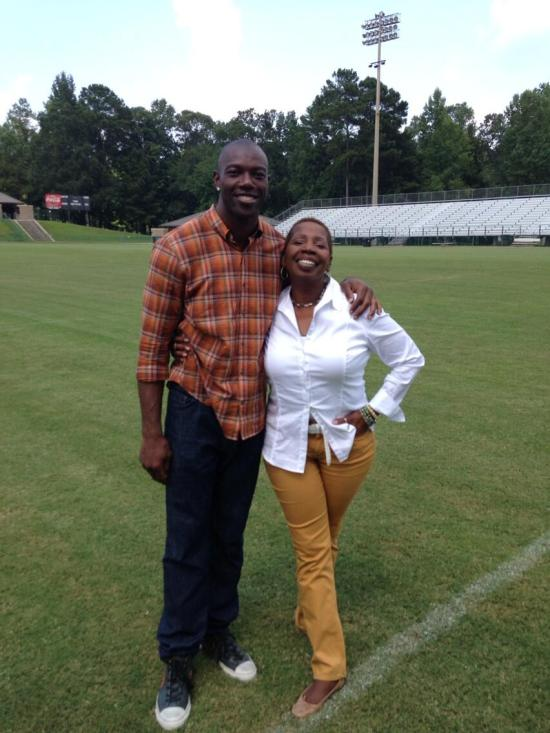 Terrell-Owens-to-Appear-on-Iyanla-Fix-My-Life