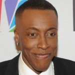 Arsenio Hall is Back on Late Night!