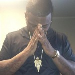 Gucci Mane Goes Ham on Twitter and Allegedly Dropped from Atlantic Records!