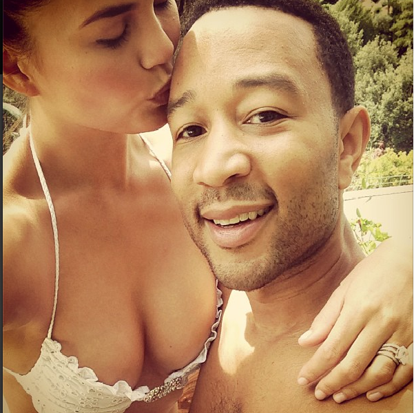 johnlegend chrissy teigan