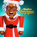 "Tyler Perry Presents: ""A Madea Christmas!"""