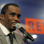 Diddy Gives Fans A Personal Glimpse About Father's Drug Dealer Past