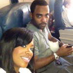RHOA Update: Wedding Bells in Mexico for Kandi & Todd and All Of The Housewives Attend