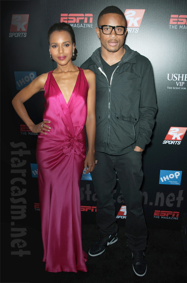 Kerry_Washington_Nnamdi_Asomugha