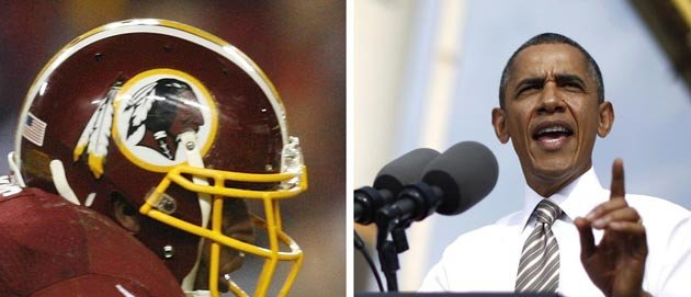 Obama-redskins-freddyo