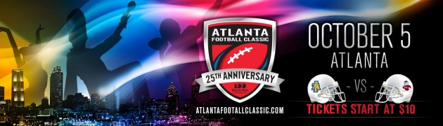 atlanta-football-class-2013-pretty-girls-rock-dresses