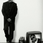 Diddy's New TV Network 'Revolt TV' Launch October 21st