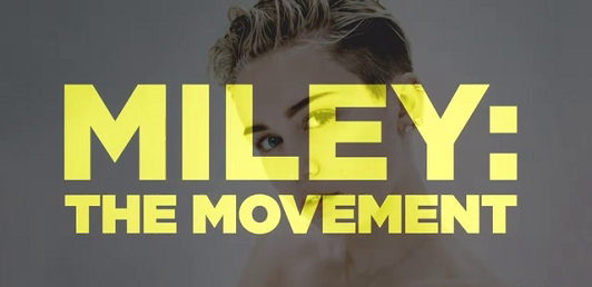 miley-the-movement-freddyo