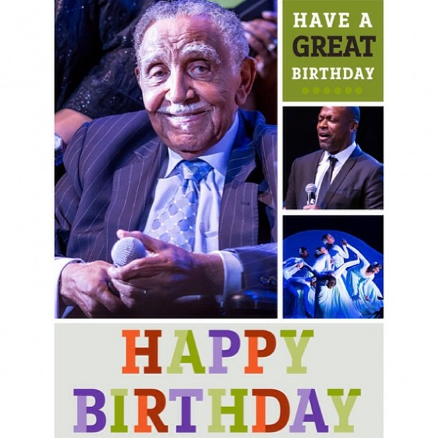 rev-dr-joseph-lowery-92-birthday-party-freddyo