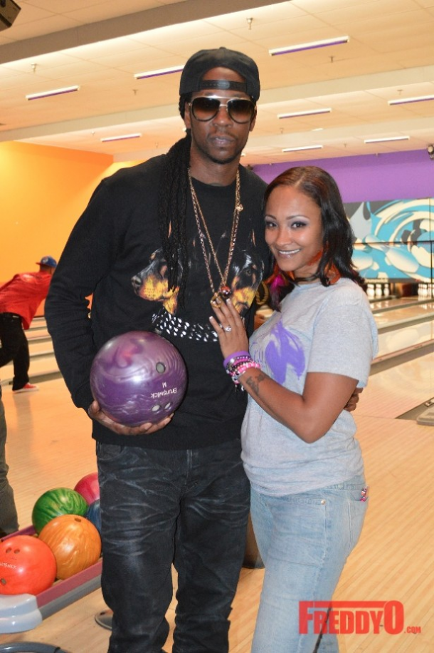 2-chainz-nakasha-ward-tru-foundation-pretty-girls-rock-dresses