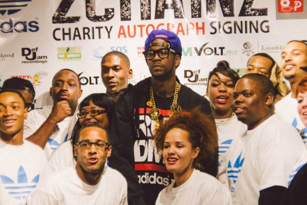 2-chainz-tru-foundation