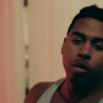 Bobby V – Journey to Peach Moon Webisode #3