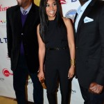 [PHOTOS] 'Best Man Holiday' Movie Premiere Atlanta