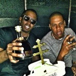 "Diddy, Jay Z & Dr. Dre Among Forbes' ""The World's Highest-Paid Musicians 2013"""