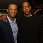 MLB Investigating Jay Z For Robinson Cano Gift