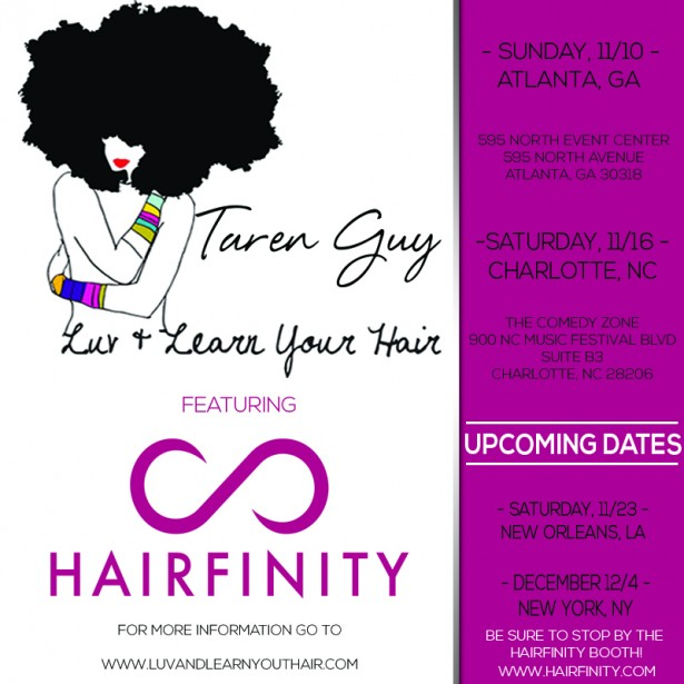 Luv-and-Learn-Your-Hair-freddyo