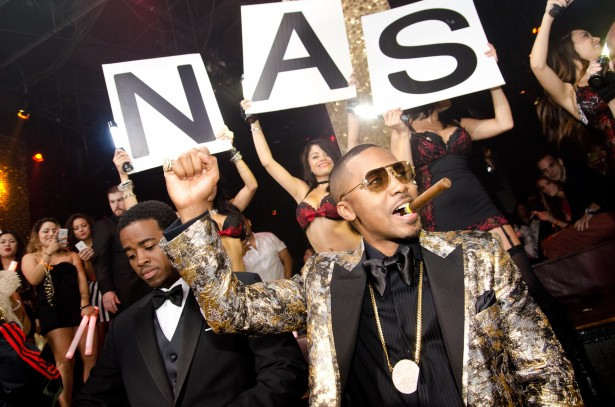Nas__40th-Birthday