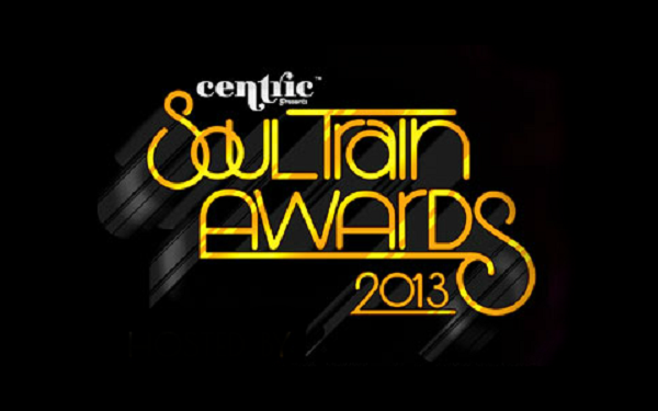 Soul Train Music Awards 2013 2013 Soul Train Awards:  YOUR SHOUT! [Weigh In]