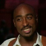Tupac Biopic Set To Begin Shooting In Spring