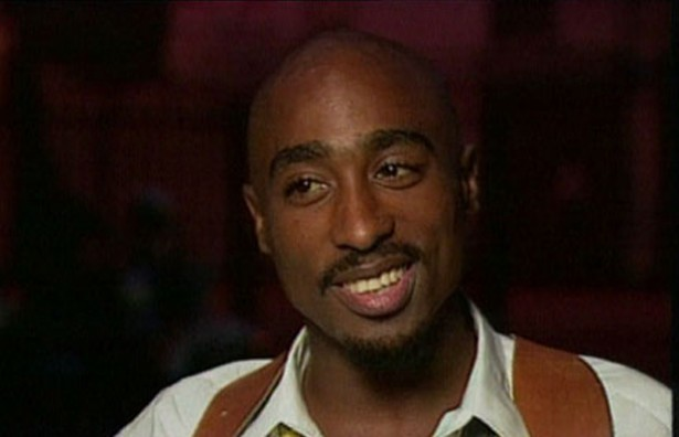 Tupac-Shakurs-biopic-will-be-adapted-on-film