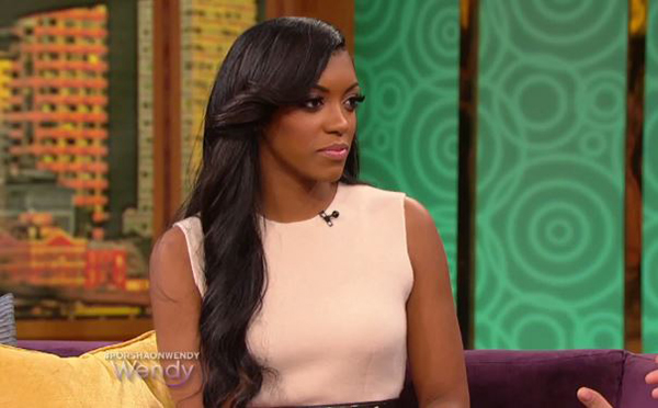 Wendy-Williams-Porsha-Stewart-